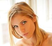 Matchless - Iveta B - Watch4Beauty 15