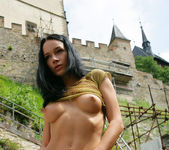 Karlstejn - Gwen - Watch4Beauty 13