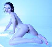 Pearl - Gigi Labonne - Watch4Beauty 11