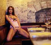 Pub - Melisa - Watch4Beauty 3