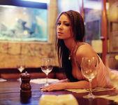 Pub - Melisa - Watch4Beauty 5