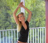 Marketa Belonoha - Watch4Beauty 2