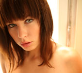 But I have to - Nina - Watch4Beauty 8