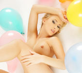 Party - Serrenity - Watch4Beauty 9