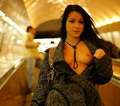 Underground - Melisa - Watch4Beauty 4