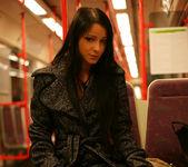 Underground - Melisa - Watch4Beauty 8