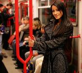 Underground - Melisa - Watch4Beauty 10