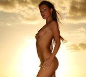 Sundown - Melisa - Watch4Beauty 14