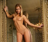 Gallery - Iveta B - Watch4Beauty 5
