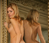 Gallery - Iveta B - Watch4Beauty 7
