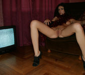 Television - Sonia - Watch4Beauty 3