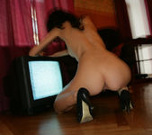 Television - Sonia - Watch4Beauty 11