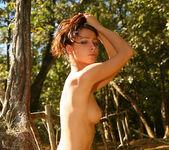 In jungle - Melisa - Watch4Beauty 7