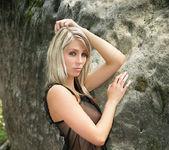 Rocks - Gina - Watch4Beauty 3