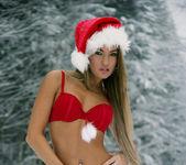 Merry Christmas - Verunka 2