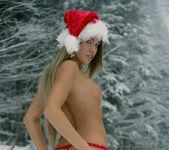 Merry Christmas - Verunka 5