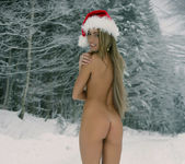 Merry Christmas - Verunka 10