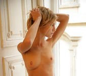 Matchless - Iveta B - Watch4Beauty 7