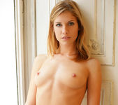 Matchless - Iveta B - Watch4Beauty 13