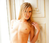 Matchless - Iveta B - Watch4Beauty 16