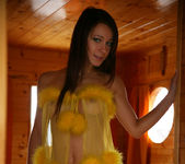 Houseboat - Melisa - Watch4Beauty 2