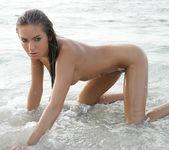 Playa - Verunka - Watch4Beauty 12