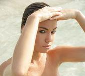 Playa - Verunka - Watch4Beauty 14