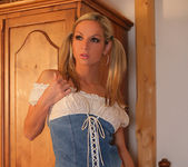 Country style - Ambra 2