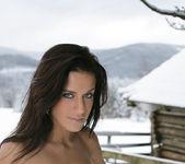 Snowball - Zoe - Watch4Beauty 15