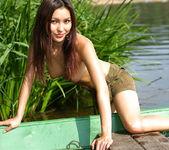 Boat - Agnes - Watch4Beauty 10