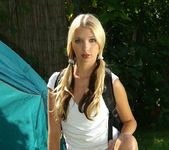 Tented camp - Mina - Watch4Beauty 3