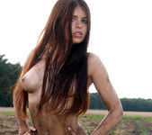 Let's fight - Zuzana - Watch4Beauty 13