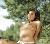 Russian Teen Model Talia - Sexual Stop 8