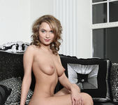 Russian Teen Model Malena - Navarra 9