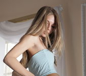 Russian Teen Model Katherine - Epitaso 2