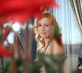 Russian Teen Model Margot - Souvenir 2