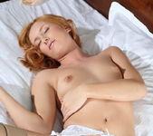 Russian Teen Model Margot - Souvenir 15