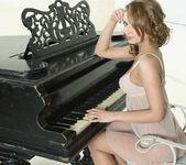 Russian Big Tits Model Malena Stolidy 2