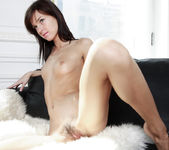 Teen Model Slampe - Stirred 13
