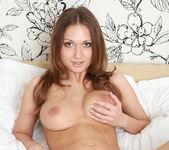 Big Tits Model Malena - Invent 5