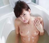 Bathis - Slampe - Pretty4Ever 15