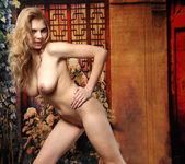 Nude Model Sonya - Story 6