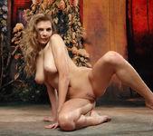 Nude Model Sonya - Story 8
