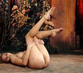 Nude Model Sonya - Story 10