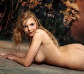 Nude Model Sonya - Story 11