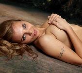 Nude Model Sonya - Story 15