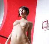 Beautiful Nude Era - Ilidia 11