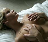 Zuzana D - Soft Touch 15
