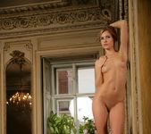 Iveta B - Gallery - Pretty4Ever 12