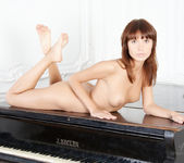 Playgirl - Nata - Pretty4Ever 4